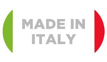 Aspirador multifunción Unico -Tecnología y diseño Made in Italy