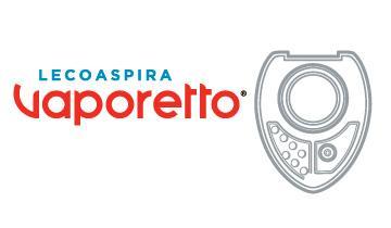 FERRO professionale ACCESSORIO VAPORETTO LECOASPIRA compatibilità
