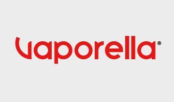 TAPPETINO POGGIAFERRO VAPORELLA COMPATIBILITA'