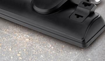 Filtro Hepa H13 Forzaspira SE110 per scopa elettrica