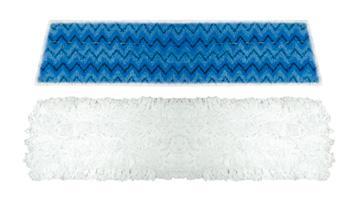 Steam Mop per Mondial Vap Special Top/Special Cleaner - Panni microfibra