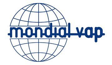 Steam Mop per Mondial Vap Special Top/Special Cleaner - Compatibilità