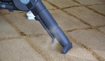 Kit pulizia Unico bocchetta aspirazione