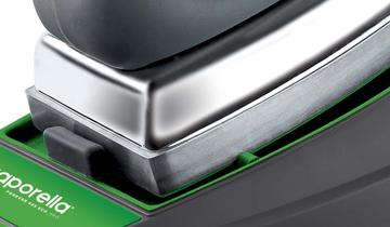 Vaporella Forever 685 Eco Pro - Facile da riporre