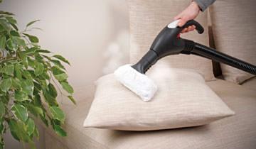 Vaporetto Lecoaspira FAV30 - ideale per divani e imbottiti