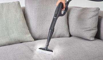 Vaporetto Smart 30_S divani