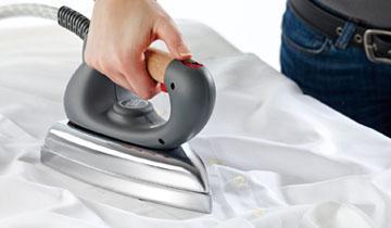 Vaporella 535 Eco Pro - Stiratura professionale