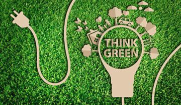 Vaporella Forever 657 Eco_Pro- Energia eficiente