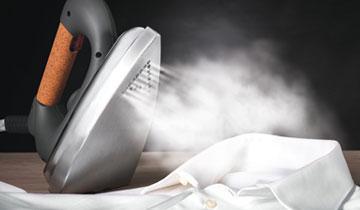Vaporella Forever 685 Eco Pro - caldaia ad alta pressione